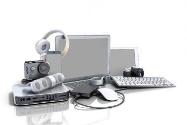 Skup elektroniki online – to się opłaca!