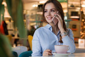 wycena-telefonu-wygodna-wycena-online